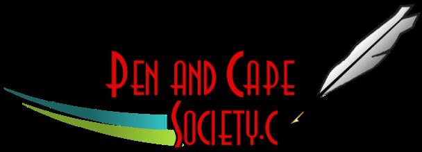 PenAndCapeSociety_logo