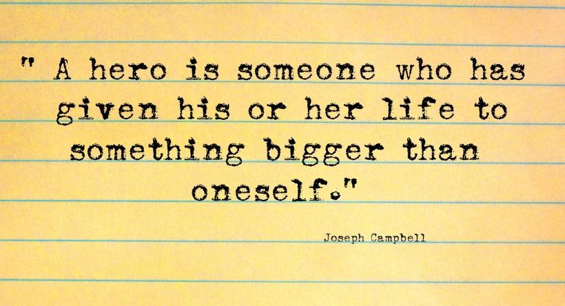 quote-hero